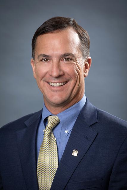 Leland R. Merrill, Jr.