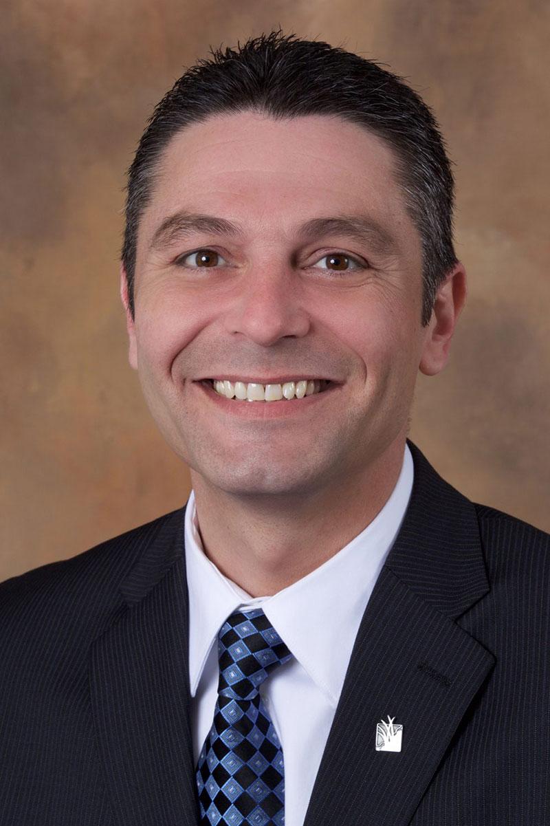 Victor Correia