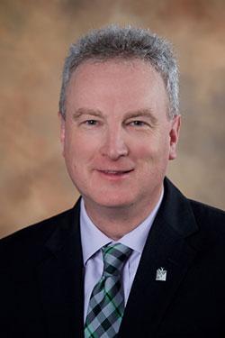 Daniel M. Silverman