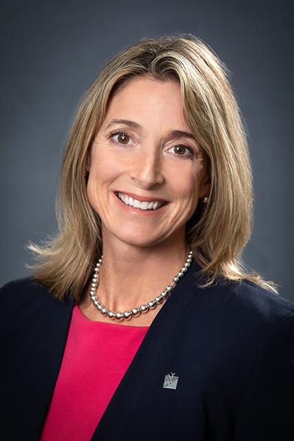 Amy Riccitelli
