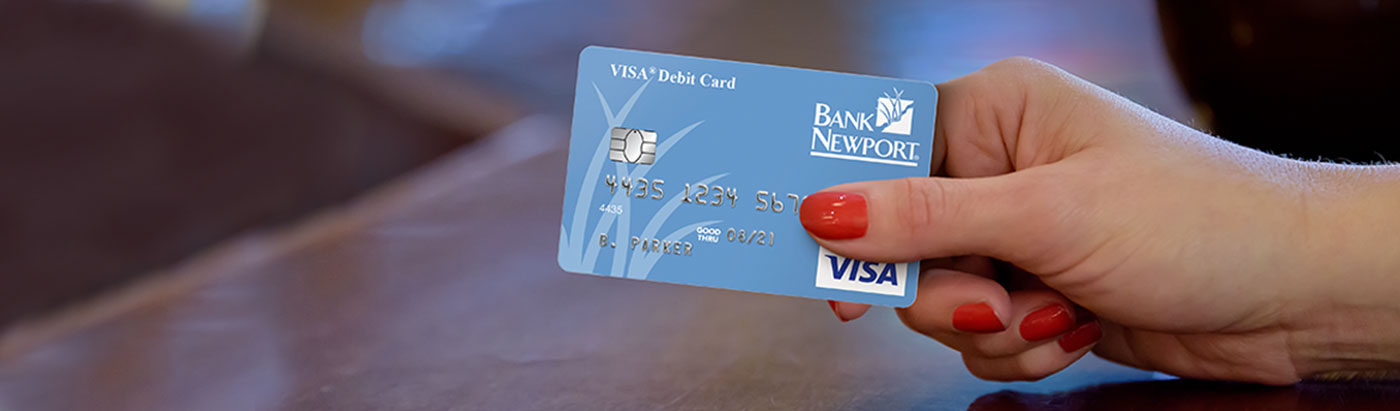 BNP19520_Level2_CreditCards_FINAL