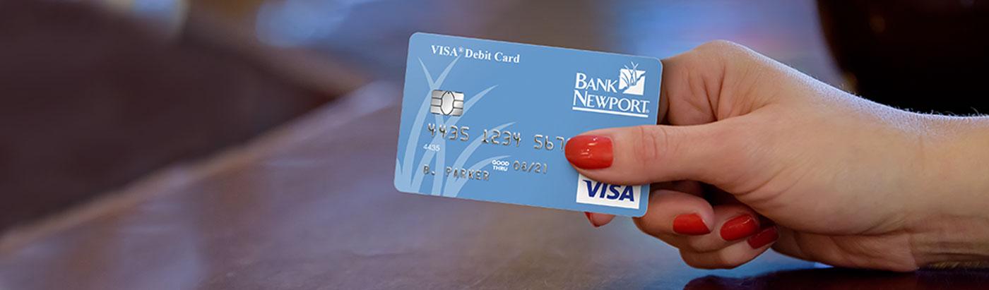 BNP19520_Level2_CreditCards_FINAL
