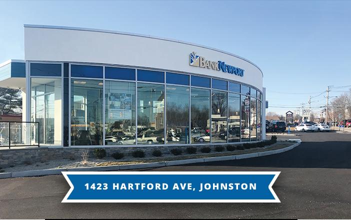1423-Hartford-Ave-Johnston