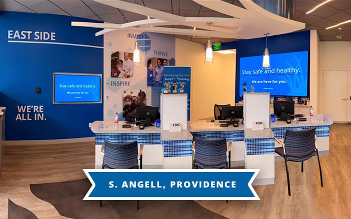 S.-Angell-Providence