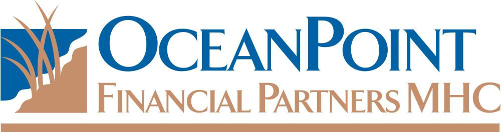 opfi-logo