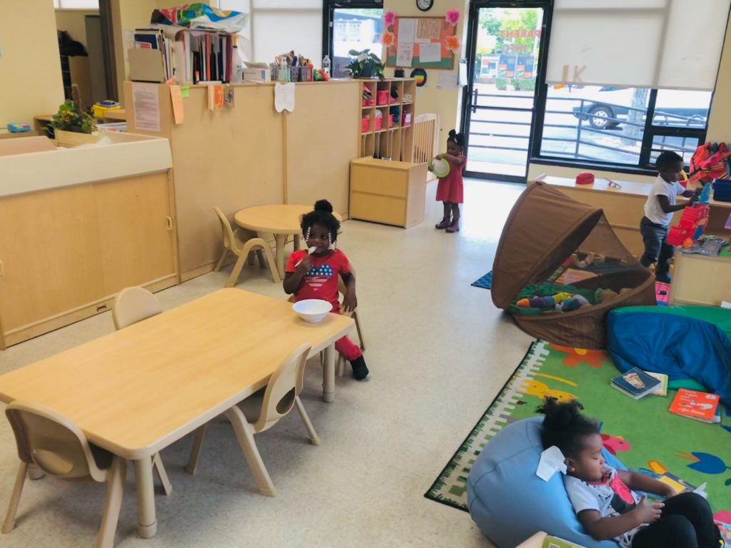 FHH new toddler space 2 2020