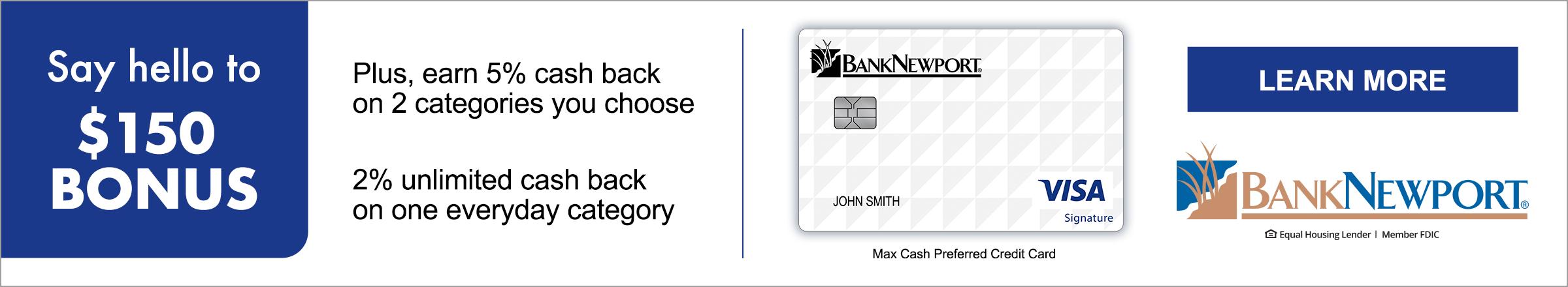 bnp20503-credit-card-promo-banner-ad-2400x440-r1