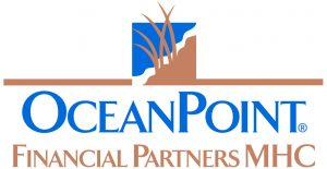 OceanPoint Financial Partners MHC logo